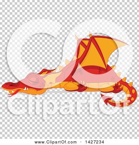 Transparent clip art background preview #COLLC1427234