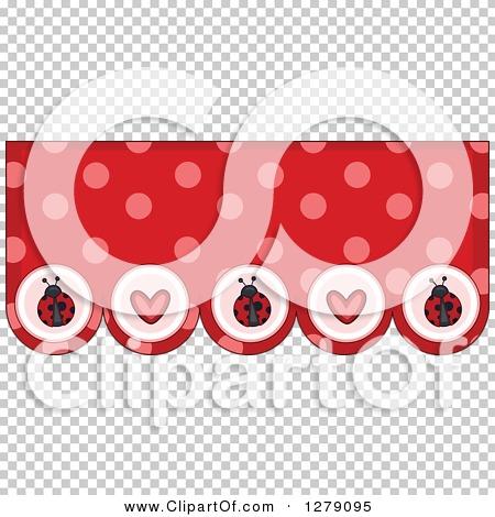 Transparent clip art background preview #COLLC1279095