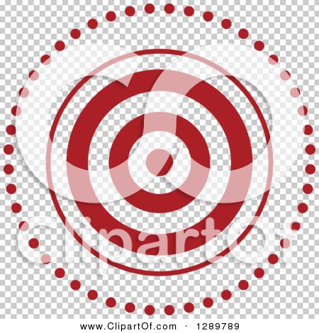 Transparent clip art background preview #COLLC1289789