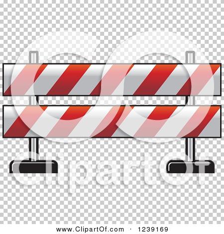 Transparent clip art background preview #COLLC1239169