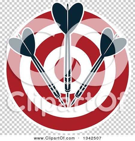 Transparent clip art background preview #COLLC1342507