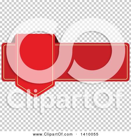 Transparent clip art background preview #COLLC1410055