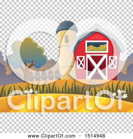 Transparent clip art background preview #COLLC1514948