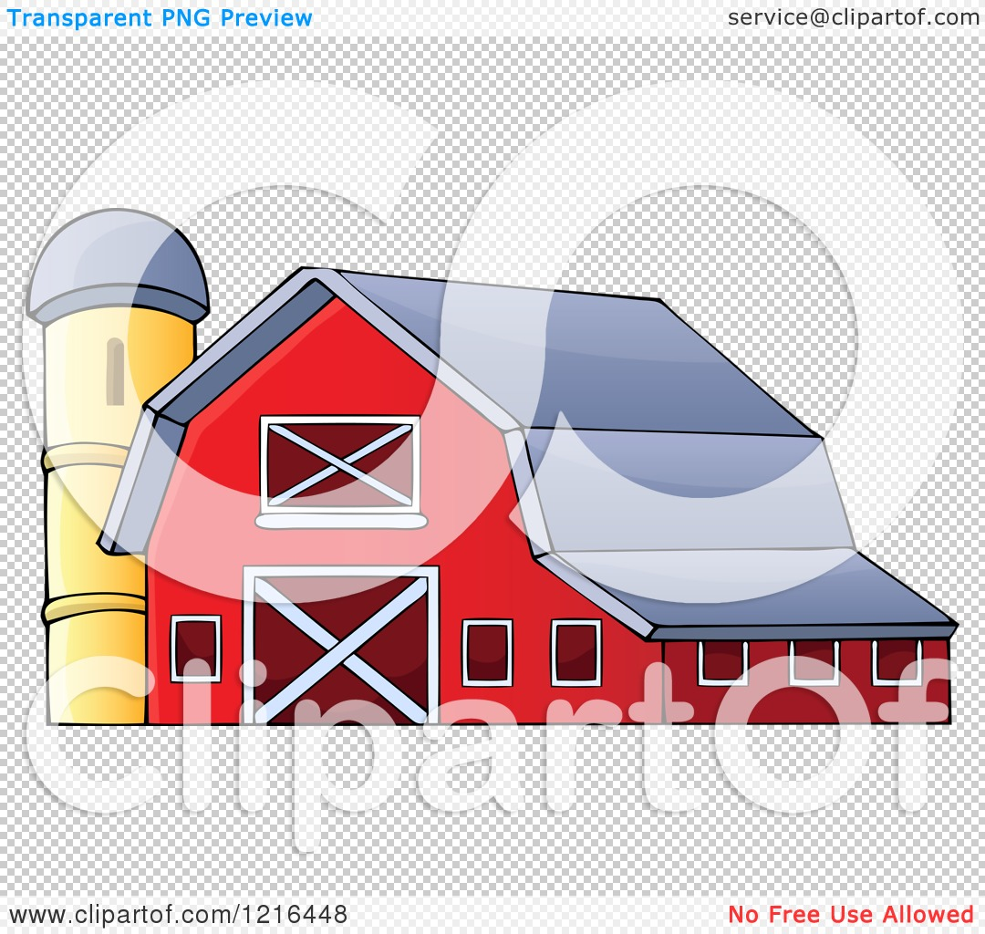 Red Barn Clip Art Transparent red barn clip art transparent png file has a background in