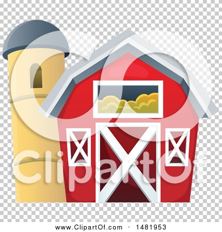 Transparent clip art background preview #COLLC1481953
