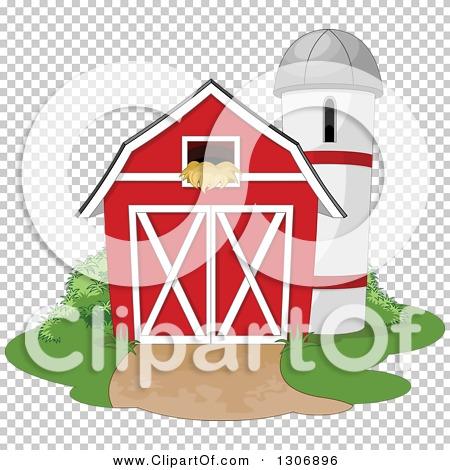 Transparent clip art background preview #COLLC1306896