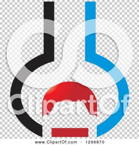 Transparent clip art background preview #COLLC1296870