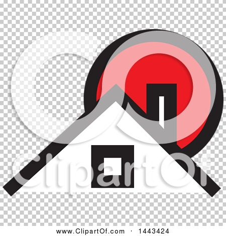 Transparent clip art background preview #COLLC1443424