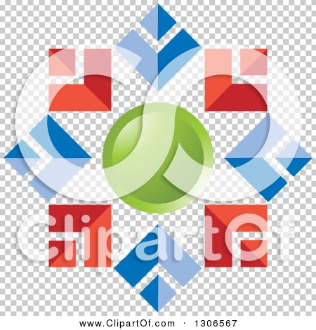 Transparent clip art background preview #COLLC1306567