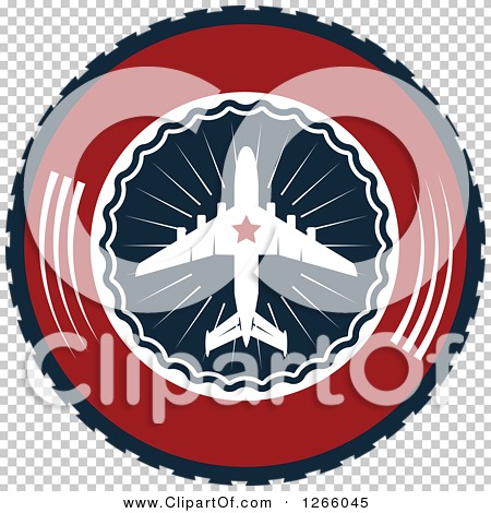 Transparent clip art background preview #COLLC1266045