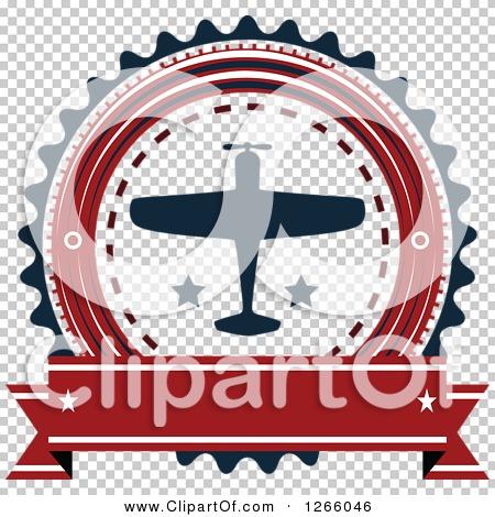 Transparent clip art background preview #COLLC1266046