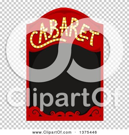 Transparent clip art background preview #COLLC1375446