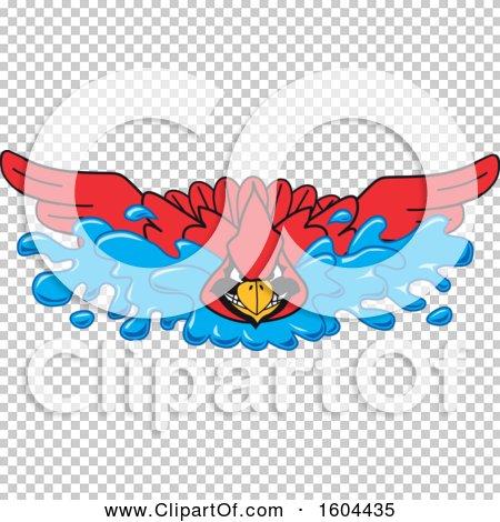 Transparent clip art background preview #COLLC1604435