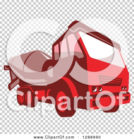 Transparent clip art background preview #COLLC1288990