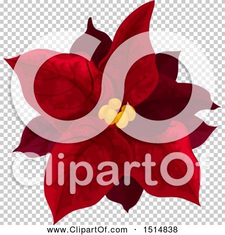 Transparent clip art background preview #COLLC1514838
