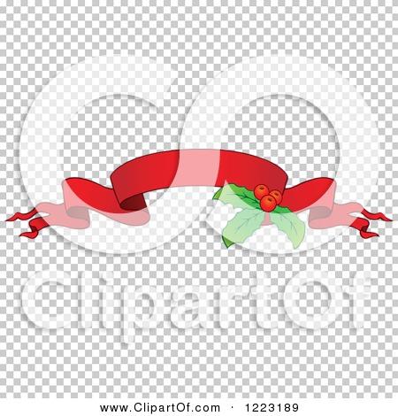 Transparent clip art background preview #COLLC1223189