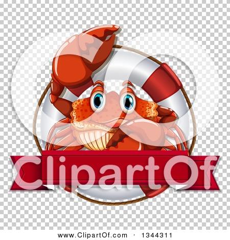 Transparent clip art background preview #COLLC1344311