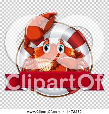 Transparent clip art background preview #COLLC1472280
