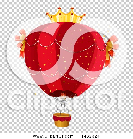 Transparent clip art background preview #COLLC1462324