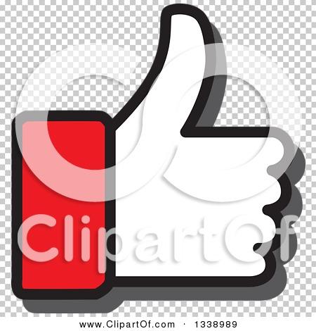 Transparent clip art background preview #COLLC1338989