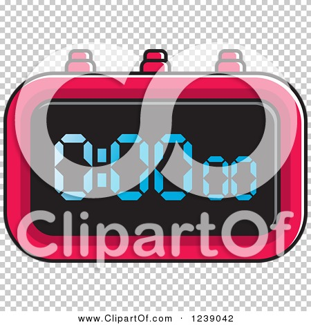Transparent clip art background preview #COLLC1239042