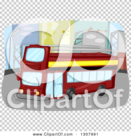 Transparent clip art background preview #COLLC1307991