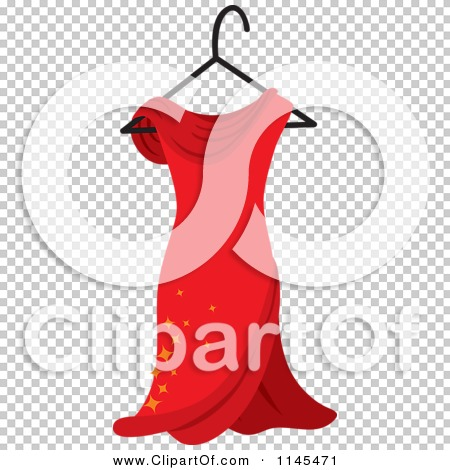 Transparent clip art background preview #COLLC1145471