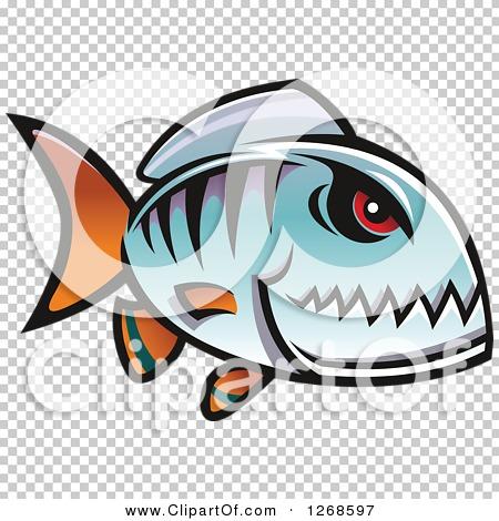 Transparent clip art background preview #COLLC1268597