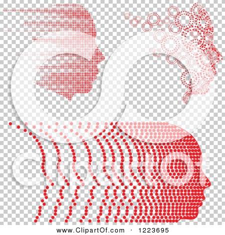 Transparent clip art background preview #COLLC1223695