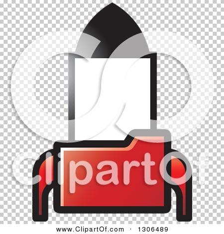 Transparent clip art background preview #COLLC1306489