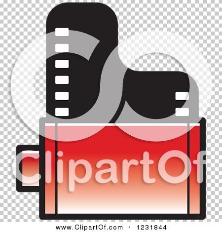 Transparent clip art background preview #COLLC1231844
