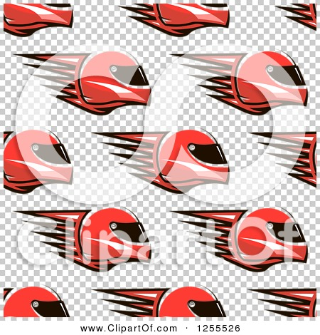 Transparent clip art background preview #COLLC1255526