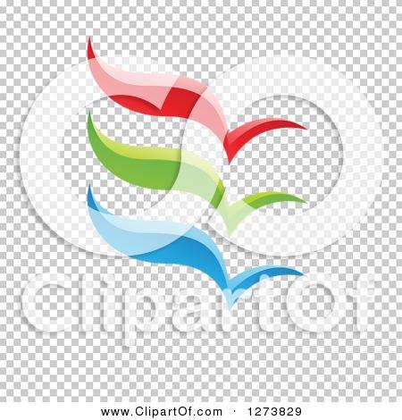 Transparent clip art background preview #COLLC1273829