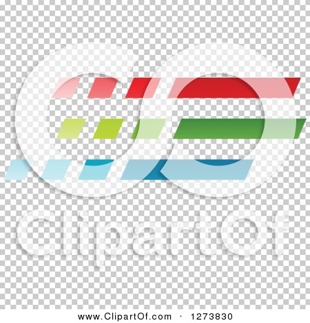 Transparent clip art background preview #COLLC1273830