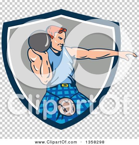 Transparent clip art background preview #COLLC1358298