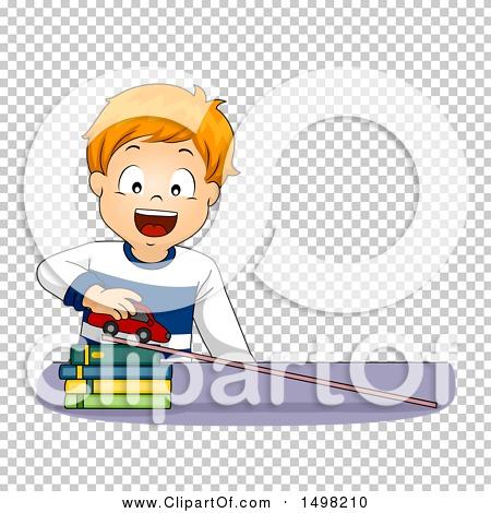 Transparent clip art background preview #COLLC1498210