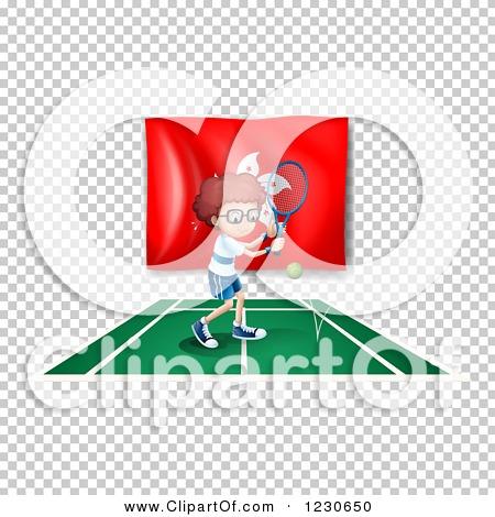 Transparent clip art background preview #COLLC1230650