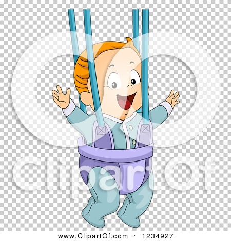 Transparent clip art background preview #COLLC1234927