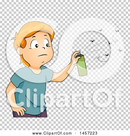 Transparent clip art background preview #COLLC1457223