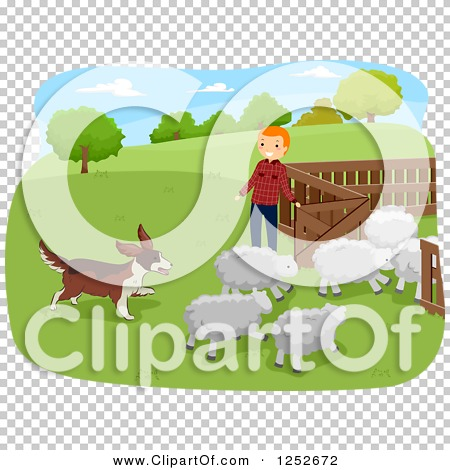Transparent clip art background preview #COLLC1252672