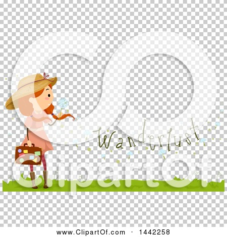 Transparent clip art background preview #COLLC1442258