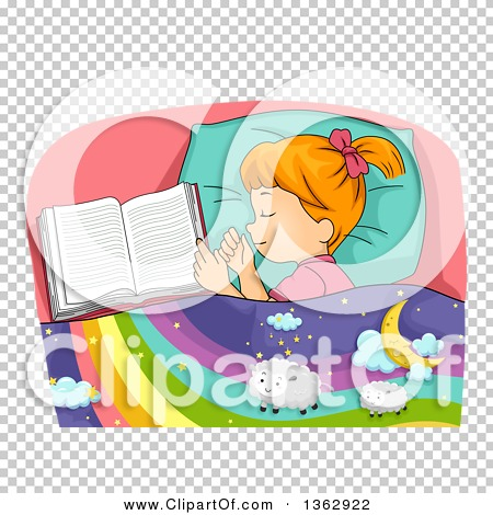 Transparent clip art background preview #COLLC1362922