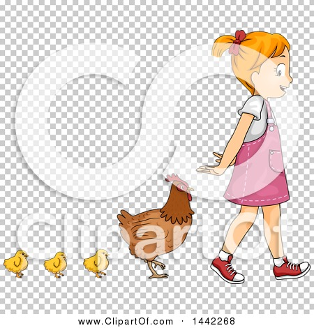 Transparent clip art background preview #COLLC1442268