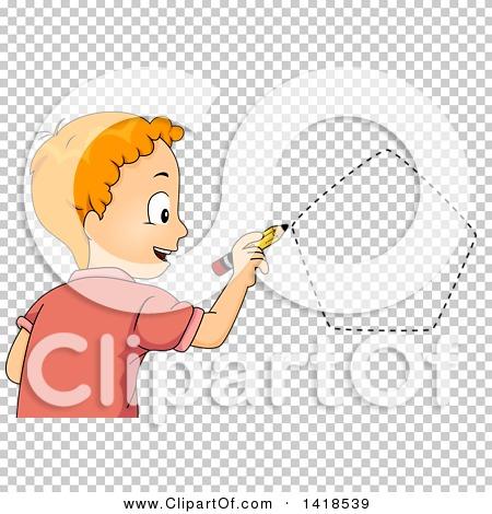 Transparent clip art background preview #COLLC1418539