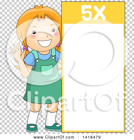 Transparent clip art background preview #COLLC1418479