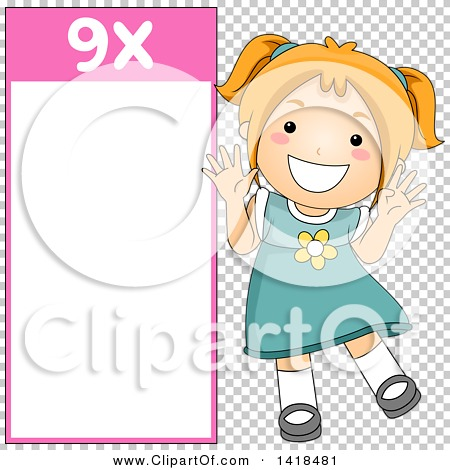 Transparent clip art background preview #COLLC1418481