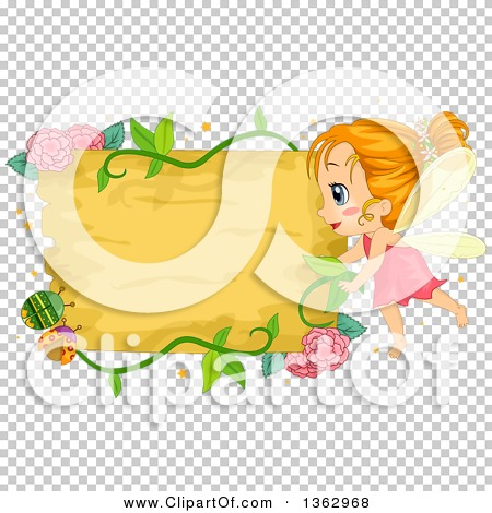 Transparent clip art background preview #COLLC1362968