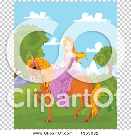 Transparent clip art background preview #COLLC1353032