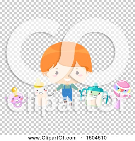 Transparent clip art background preview #COLLC1604610