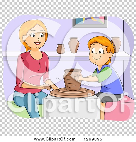 Transparent clip art background preview #COLLC1299895